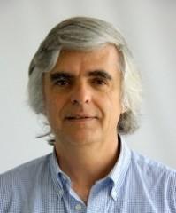 João Ribeiro da Costa