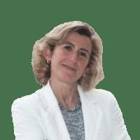 Margarida Gonçalves