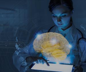 Inteligência Artificial Saúde