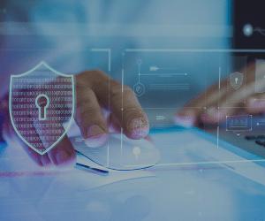 CiberSegurança Empresas