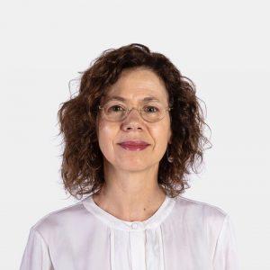 Rosário Oliveira