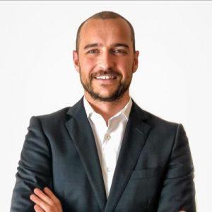 Nuno André da Silva