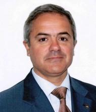 Paulo Cardoso do Amaral