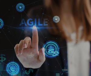 ce-agile-leadership