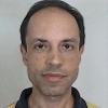 João Dias Pereira
