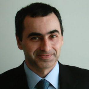 António Palma dos Reis