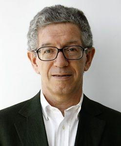 Augusto Casaca