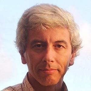 António Menezes Leitão