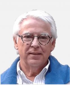 Joaquim Evaristo da Silva