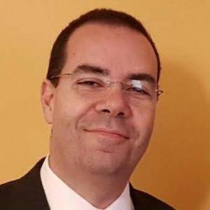 Luís Lamela
