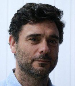 Paulo Peças