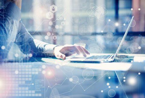 a-nova-vantagem-competitiva-esta-baseada-na-informacao