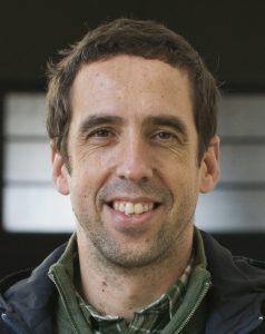 Rodrigo Miragaia Rodrigues