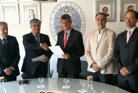 tecnico-e-regiao-sul-da-ordem-dos-engenheiros-renovam-protocolo-de-colaboracao