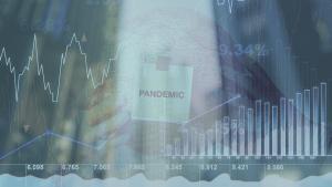 A economia e a pandemia