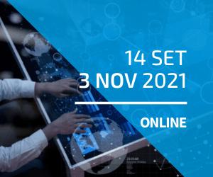 CE_2021_008_01_InEstr_Thumbnail
