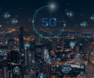 5G e IoT