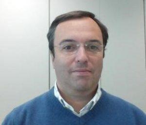 Pedro Tareco