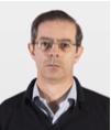 José Oliveira Pedro