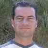 Alfredo Baptista