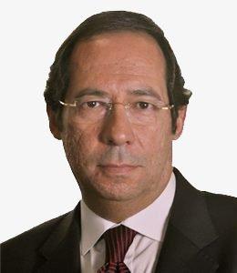 Luís Calado