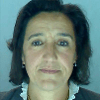 Octávia Monteiro Gil