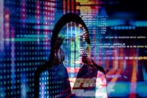 Data Science – ciência ou engenharia?