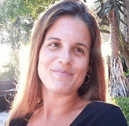 Marta Brazão