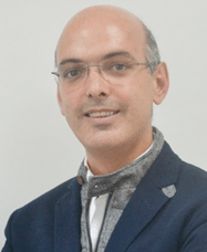 Guilherme Victorino