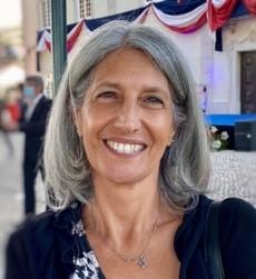 Rita Espanha