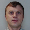 Yuriy Romanets