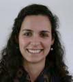 Eva Carvalho