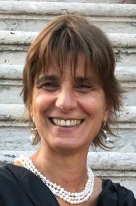 Ana Póvoa