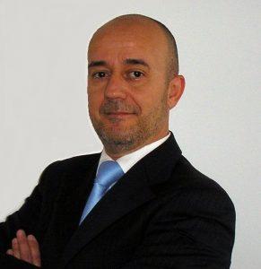 Luís Azevedo