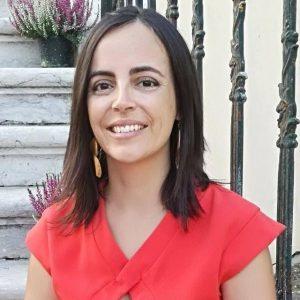 Susana Relvas