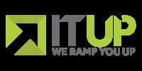 logotipoitup