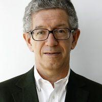 Augusto-Casaca