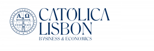 Logo_catolica_BusEcon_Azul (2)