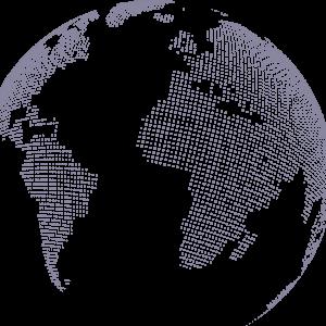 home-business-hero-global-image