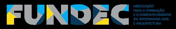 logo_FUNDEC-01-1024x171